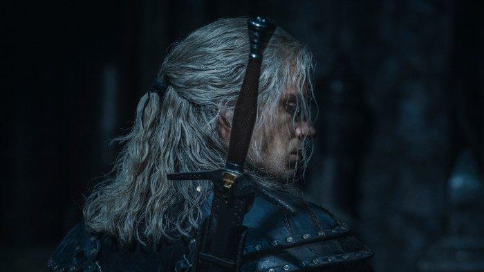 The Witcher Season 2 Tayang 17 Desember di Netflix, Produser Bocorkan Kemunculan Karakter Baru