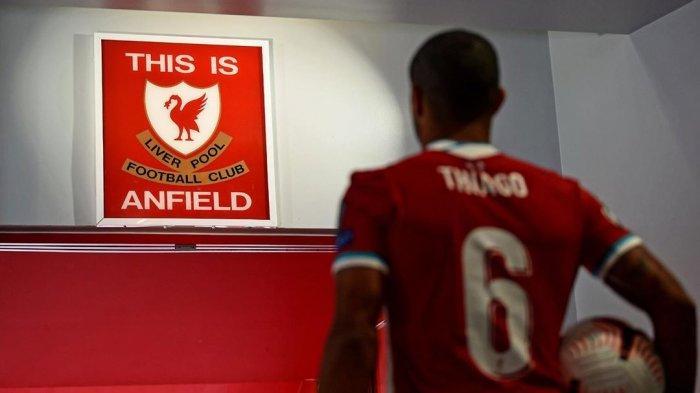 Prediksi Line-up Chelsea vs Liverpool di Liga Inggris: Menanti Debut Thiago Alcantara
