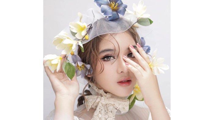 Tiara Andini Cantik Bak Barbie di Pemotretan Terbaru Bareng FD Photography, Intip Foto-fotonya
