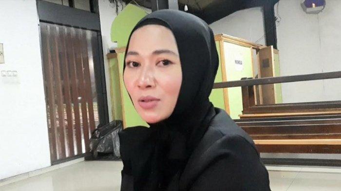 Marah Cucunya Ditelantarkan, Pedangdut Tiara Marleen Akan Laporkan Yendri Kim ke Komnas Anak