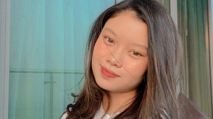 Cerita Tiffany Damara Sukses Raih Jutaan Followers Lewat Konten Give Away