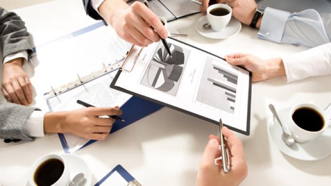 Ini Tips Mengelola Manajemen Bisnis Bagi Pemula Tribunnews Com Mobile