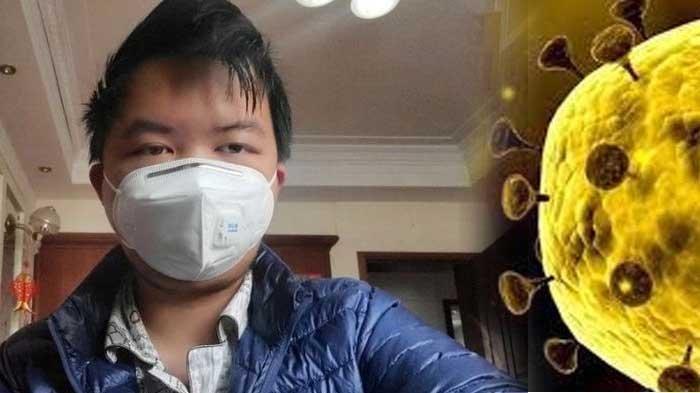 Cerita Mahasiswa yang Sembuh dari Virus Corona Seusai Minum Obat HIV Kaletra