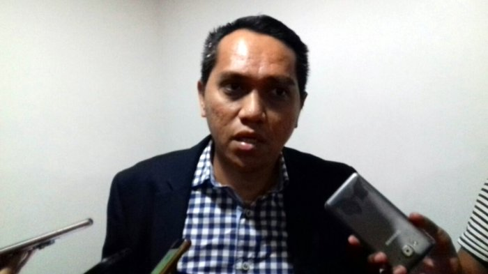 Laga Persija Jakarta kontra Persib Bandung bakal Digelar di Stadion PTIK, PT LIB Belum Merestui