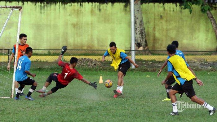 Format Liga 2 2021 Kemungkinan Bakal Kembali Berlangsung Dua Wilayah