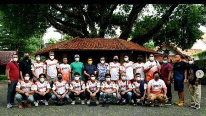 Hasil Softball Putra PON XX Papua 2021 Hari Ke-3: DKI Jakarta dan Sulawesi Tenggara Unggul