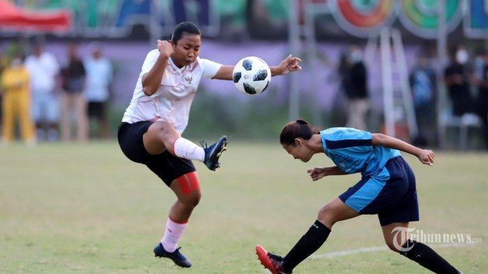 Kasus Covid Naik Tiga Kali Lipat, Vietnam Ingin Tunda SEA Games Hingga Tahun Depan