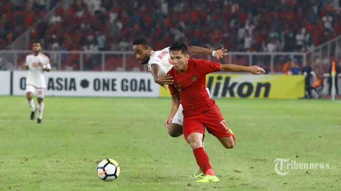 Dipinjamkan Johor Darul Takzim, Syahrian Abimanyu Putuskan Gabung Newcastle Jets
