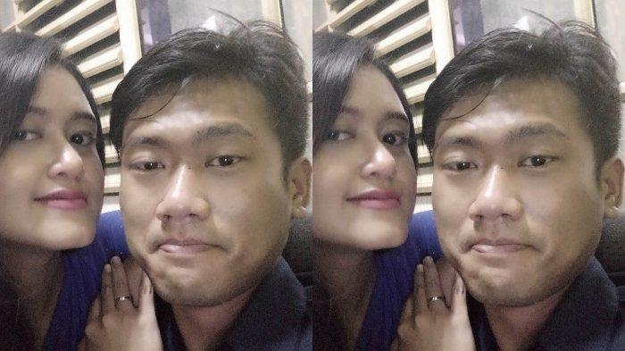 Cerita Wanita Kenal Pria Lewat Aplikasi Cari Jodoh, Pendekatan Hanya Seminggu, Setuju Diajak Nikah
