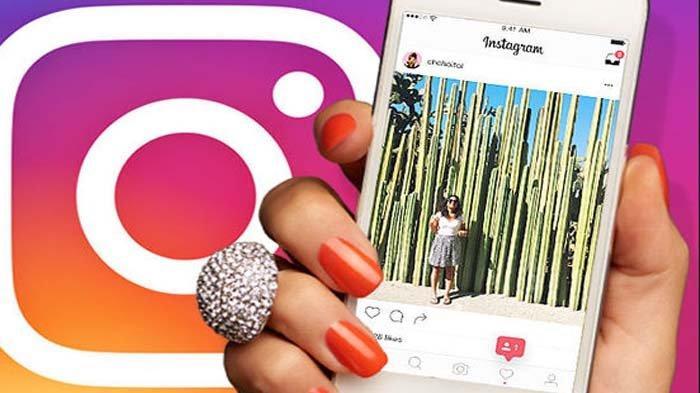 Tips dan cara mengetahui orang yang menyimpan foto dan video Instagram kamu, tanpa aplikasi lho !