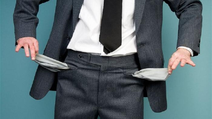 Gaji Kecil atau Besar Tak Luput dari Masalah Keuangan, Simak 8 Cara Mengatasinya