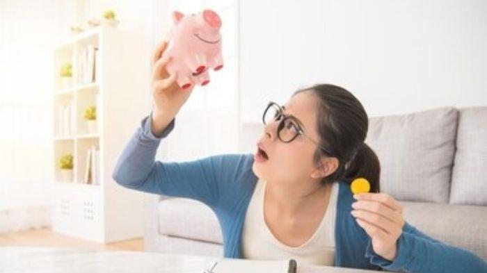 Intip Tips Keuangan ala Anak Kos Ini Supaya Nggak Jadi Sobat Misqueen