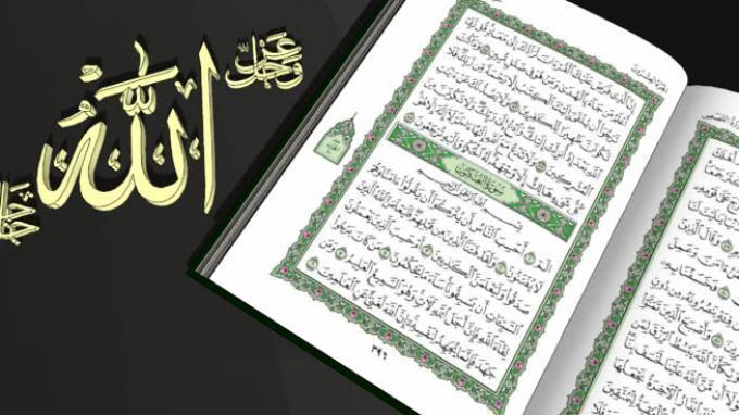 Sejak Umur 7 Tahun, Menko Polhukam Mahfud MD Rutin Khataman Quran di Kala Puasa Ramadan