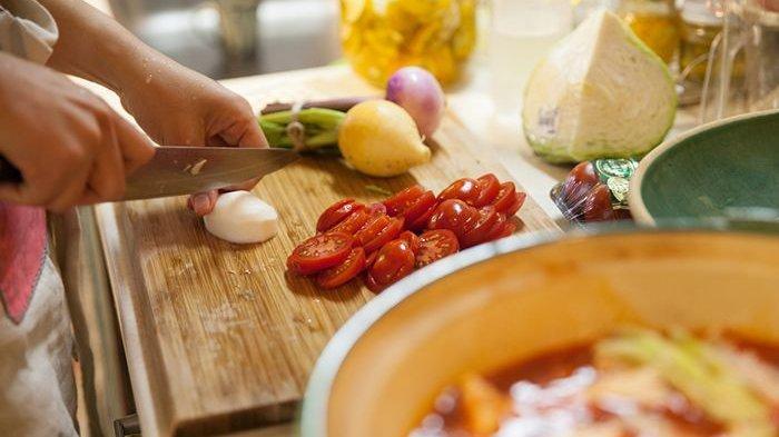 Deretan Makanan yang Bantu Perbanyak Jumlah dan Kualitas Sperma