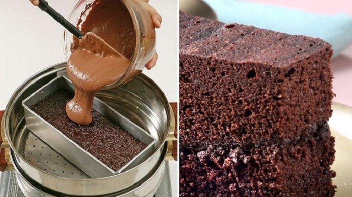 Cara Memasak Brownies yang Enak dan Empuk, Berikut Kumpulan Resep dan Tips Membuatnya