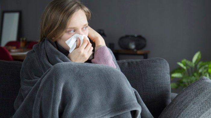 Tips Mencegah Penyakit di Musim Pancaroba