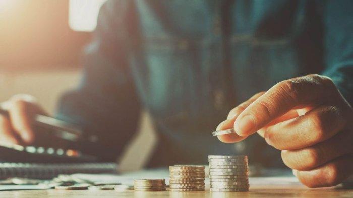 Cara mengelola serta merencanakan keuangan dengan cerdas.
