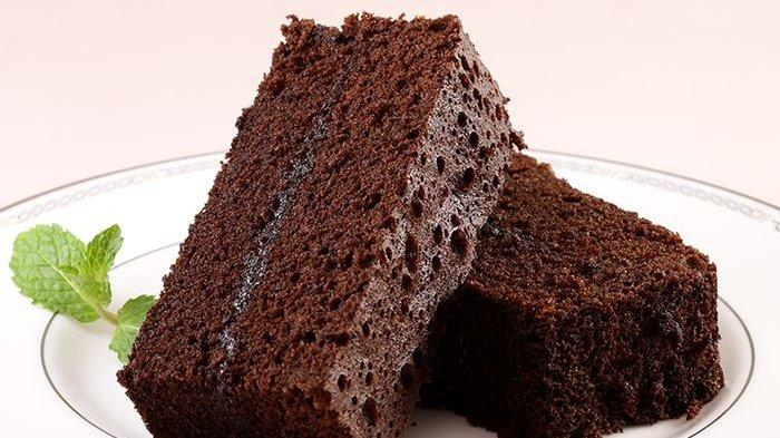 Tips Pasti Jadi Bikin Brownies Super Lembut Pakai Rice Cooker, Pemula Pun Dijamin Bisa