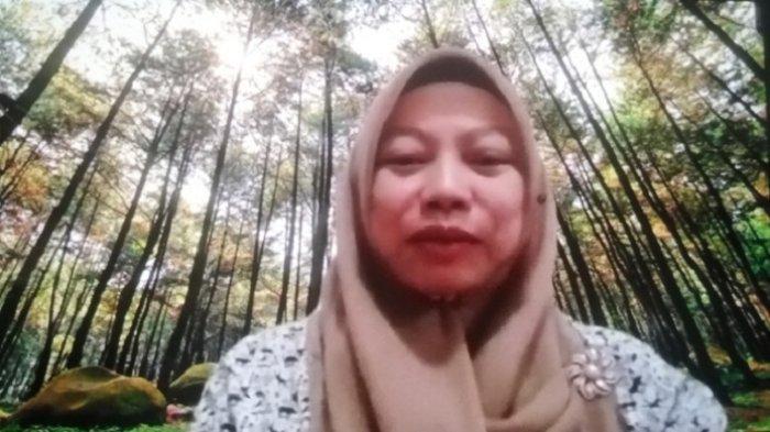 Perludem: Putusan MA terkait Sengketa Pilpres 2019 Kedaluwarsa