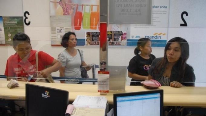 Kemendikbud: Pendidikan Vokasi Penyedia Calon Tenaga Kerja Terampil