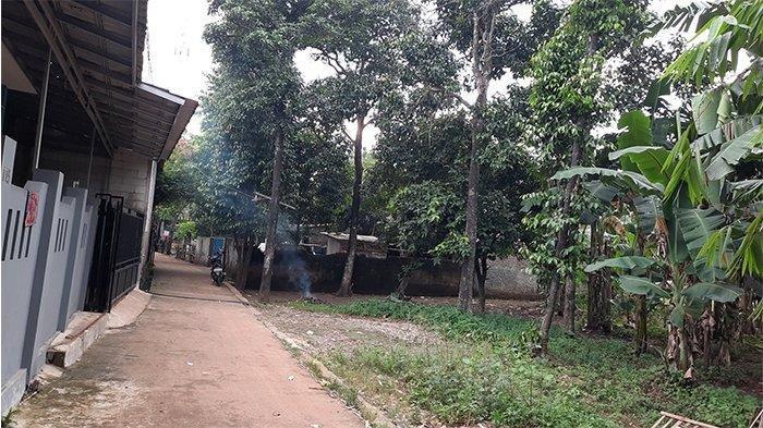 Mendengar Pengakuan Tetangga di Tempat Aborsi Ilegal Rumahan di Bekasi