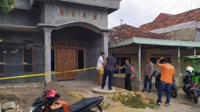 Anggota Polisi Kabur Bersimbah Darah Setelah Ditusuk Anggota TNI, Pelaku Geram Istrinya Diganggu