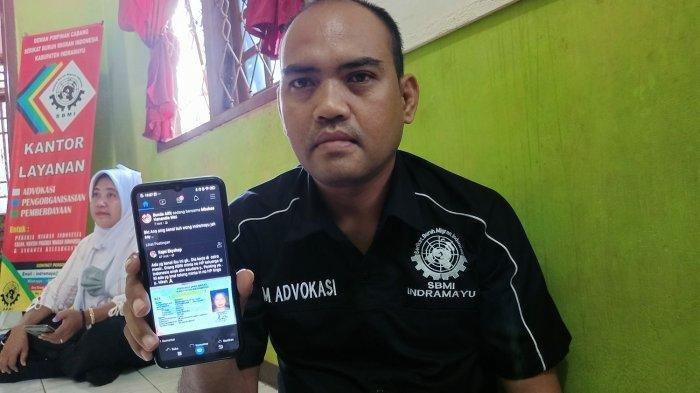 Pekerja Migran Indonesia Ditemukan Tewas dalam Kamar Mandi Rumah Majikan di Arab Saudi