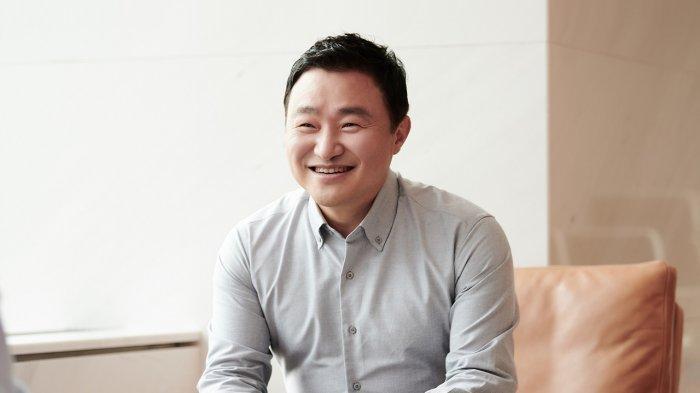 CEO Samsung TM Roh: Seri Galaxy Z Fold 3 dan Flip 3 Rilis 11 Agustus 2021
