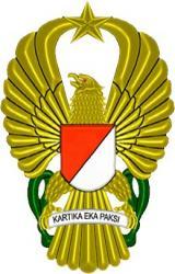 TNI AD Dorong Proses Hukum Akun Medsos Palsu yang Pasang Foto Anggotanya