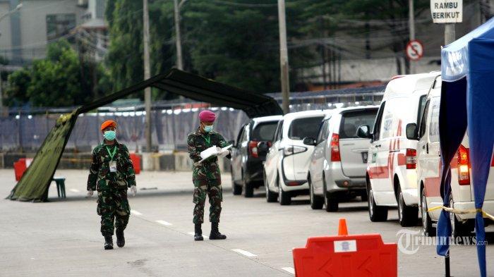 Ada Pandemi Corona, AAJI Minta OJK Bolehkan Anggota Jualan Polis Tanpa Tatap Muka