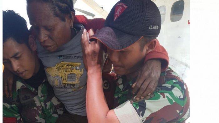 TNI Berduka atas Tewasnya Warga Sipil Saat Aparat Kontak Senjata dengan Kelompok Separatis Papua