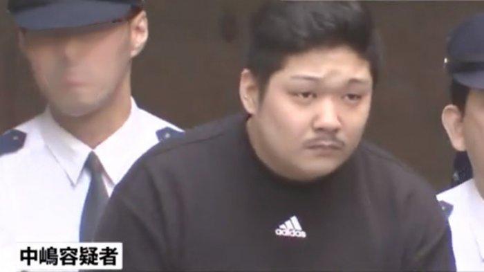 Satu Lagi Perampok Uang 83 Juta Yen Ditangkap Polisi Jepang Libatkan Yakuza