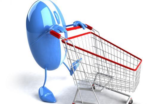 Perluas Pasar, ECII Bidik Pelanggan Depok dan Sekitarnya