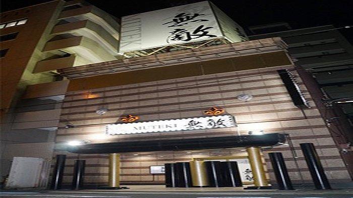 Pemilik Toko Orang Dewasa di Jepang Dituduh Gelapkan Pajak Rp 8,9 Miliar