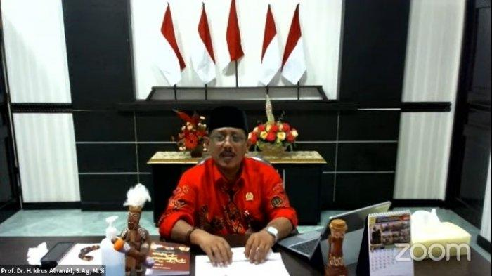 Tokoh Agama Bumi Cendrawasih: Belajarlah Toleransi dari Papua