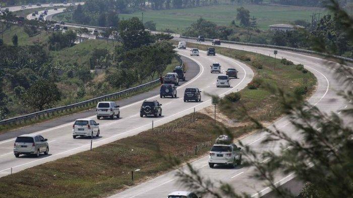Rasio Kepemilikan Mobil di Indonesia, 99 Unit per 1.000 Orang, Bagaimana dengan Negara Tetangga?