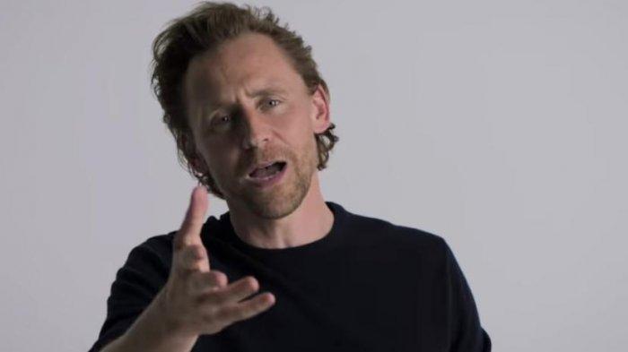 Tom Hiddleston001