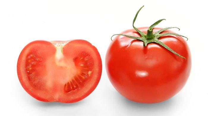 Https Wajahjerawat Com Manfaat Tomat Untuk Jerawat