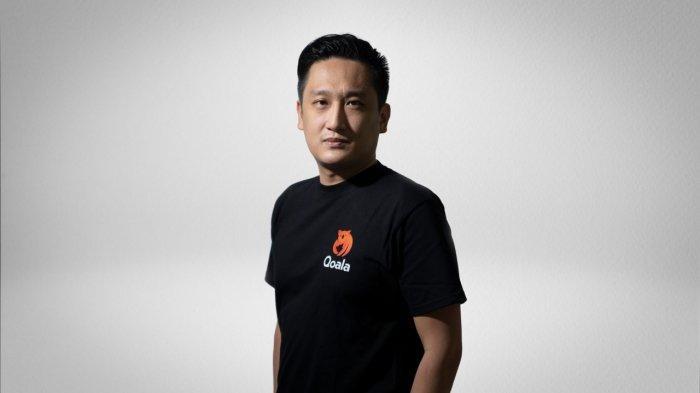 Pendiri Startup Insurtech Qoala Masuk Daftar Tokoh Muda Berpengaruh se-Asia