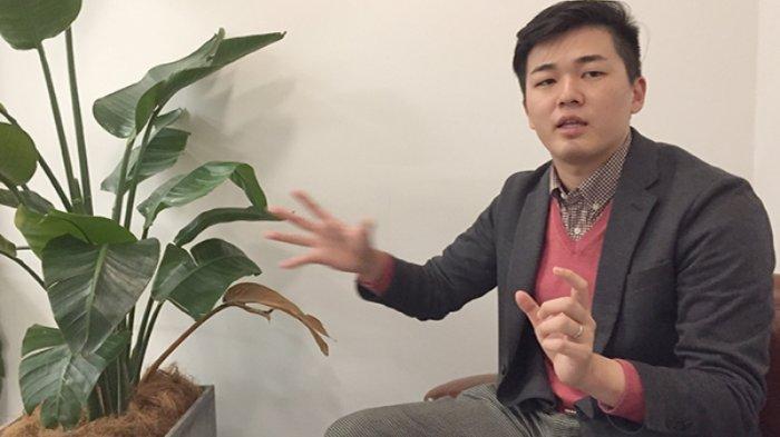 Teknologi Jepang AI Tawarkan Belanja Online Indonesia Kerjasama Penilaian Komentar Cukup 2 Menit