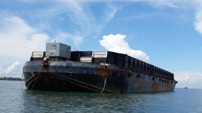 Kenaikan Harga Batubara Dongkrak Profit Batulicin Nusantara Maritim