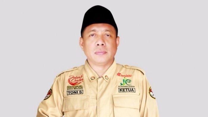 Listyo Sigit Prabowo Semoga Menjadi Pelindung dan Pengayom Masyarakat kata Ketua Yayasan JCUIM