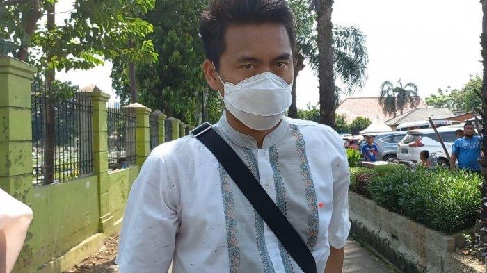 Tontowi Ahmad Mengenang Keakrabannya dengan Markis Kido
