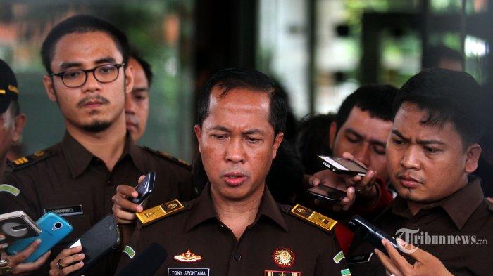 Zulfahmi Akan Disidangkan di Pengadilan Negeri Jakarta Pusat