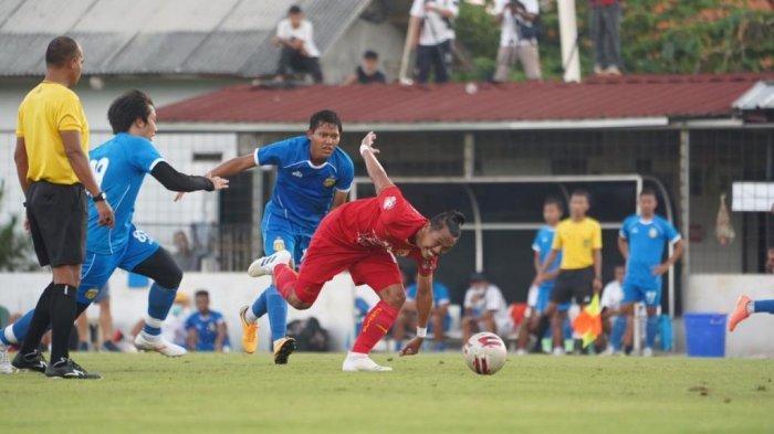 Persija Jakarta vs Bhayangkara FC: The Jakmania Rindu Melihat Tim Jagoannya Bertanding