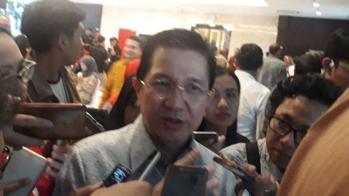 Freeport Indonesia Dukung Indonesia dengan Terus Berkontribusi Saat Pandemi