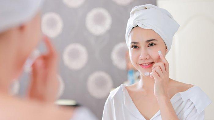 Cara Hemat Beli Skincare dan Make Up, Jangan Lupa Cari Diskon saat Belanja Online