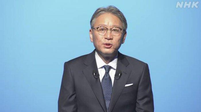 Honda Jepang Akan Ubah Semua Mobil Jadi Kendaraan Listrik dan Fuel Cell Tahun 2040