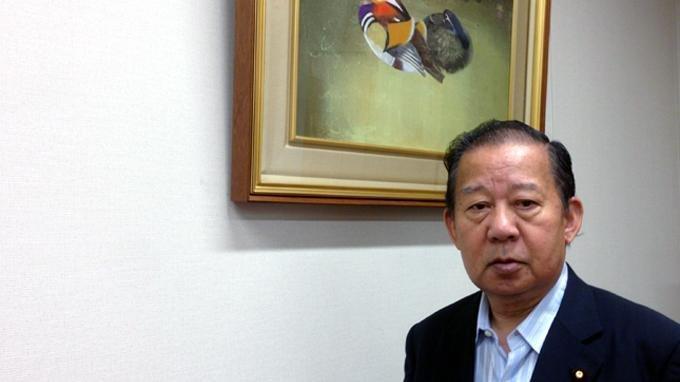 Sekjen LDP: Wajar Kalau Olimpiade Nantinya Dibatalkan Jika Covid-19 Makin Menyebar di Jepang