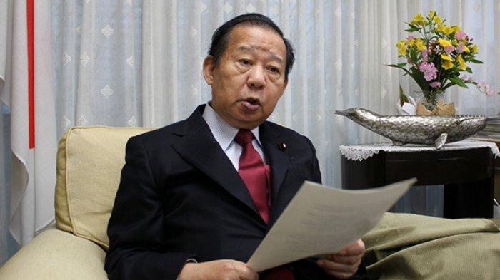 Malam Nanti Pemerintah Jepang Umumkan Pemberlakuan Deklarasi Darurat Covid-19 di Osaka